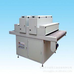uv固化机_UV机UV固化机(图)