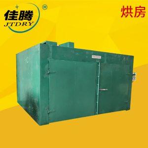 燃气烘干固化炉_厂家直销烘房隧道炉不锈钢远红外线隧道炉燃油燃气烘干