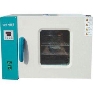 电热鼓风干燥箱_智能鼓风干燥箱烘箱烤箱厂家供应