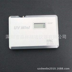 紫外线mini能量计_UV能量计紫外线MINI能量计焦耳计UV-MINI