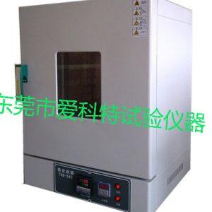 电热恒温干燥箱_高温实验电炉、鼓风干燥箱、烘箱\电热恒温\工业