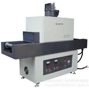 小型固化机_东莞市塘厦直销UV固化机UV小型固化机