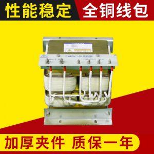 铜线变压器_9.6kw变压器uv机全铜芯变压器uv灯铜线变压器铜丝卤素变压器