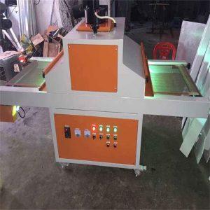 小型隧道炉_厂家小型烘干隧道炉|隧道式烘干机流水线|小型uv