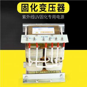 铜线变压器_3kw变压器uv机全铜芯变压器uv灯铜线变压器铜丝卤素变压器