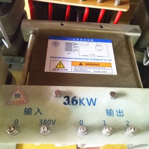 uv丝印机变压器_uv炉3.6kw变压器固化炉变压器uv机变压器uv丝印机变压器