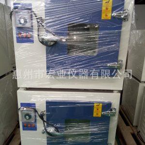 恒温干燥箱_厂家直销干燥箱维修恒温干燥箱烤箱工业qs认证202-1a