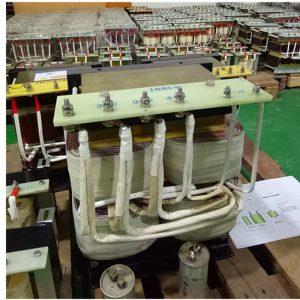 光电科技uv变压器_光电科技uv变压器16.8kw1680w配uv电容专用