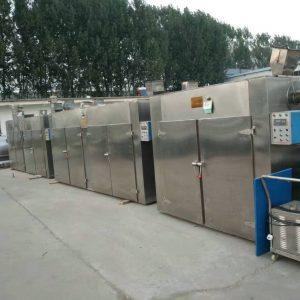 热风循环烘箱_供应干燥设备、循环工业烘箱、大型不锈钢烘箱