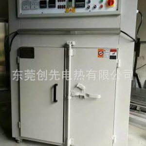 工业烤箱_工业烤箱工业电烤炉精密洪箱电烤箱,数显温控