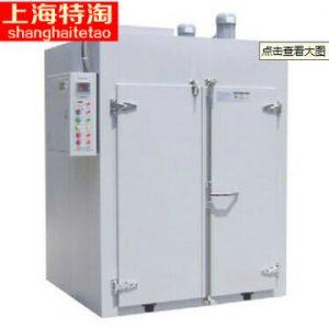 热风循环烘干机_特氟龙500恒温鼓风烘箱非标定做干燥箱热风循环烘干机