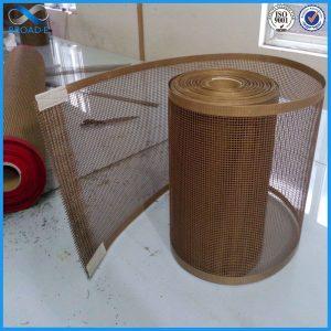 输送网带_厂家直销烘干机网带输送网带专业厂家保证品质