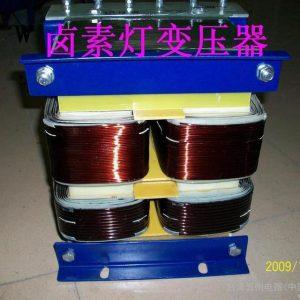 远荣机器人_远荣机器人海鑫达荣德机械UV变压器UV电容UV灯