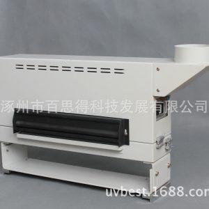 百思得快门灯箱_uv快门灯箱uv印刷柔印机商标机丝印机紫外