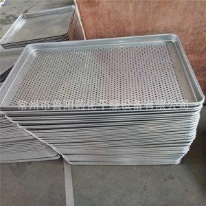 热风循环烘箱_工业电子原件烘干箱厂家高温恒温鲁干热风循环