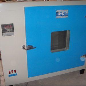 实验室烘箱_数显干燥箱工业烘箱实验室烘箱