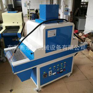 uv光固化机_厂家直销:uv光固化机、uv固化炉、小型uv、