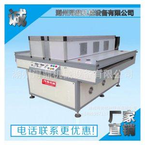 紫外线光固化机_浔uv光固化机uv油漆紫外线固化机现货批发