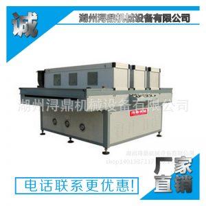 光固化机_电子元件uv台式固化机uv油漆光固化机现货批发