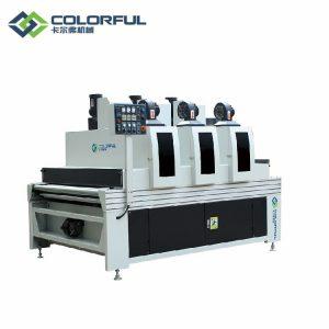 三灯uv干燥机_厂家直销三灯UV干燥机瞬间干燥UV固化机设备可免费定制