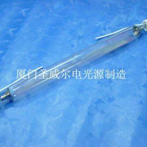 日本进口uv灯_《厂家直销》日本进口uv灯固化机替代uv灯管