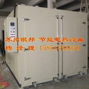 油桶烘箱_工业油桶烘烤箱化学预热油桶加热油桶
