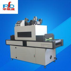 uv固化设备_工厂直销UV固化机供应各种UV产品固化设备量大价优质量保证