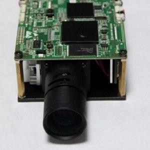 光固化设备_dlp紫外光,uv光固化设备,用于牙齿铸造3d打印机