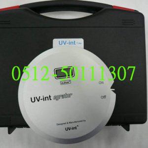 uv-int140uv能量计_特价uv能量计焦耳计能量仪保修2年
