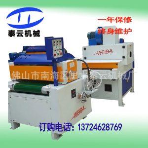 小型干燥机_直销小型uv干燥机双灯vu固化机三灯固化机