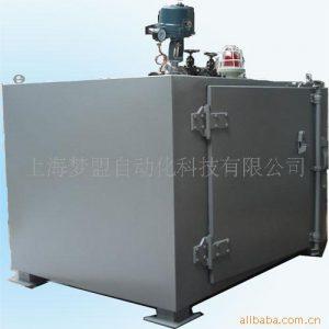 工业烘箱_供应【工业烘箱】蒸汽干燥箱、蒸汽烘箱