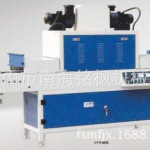 uv紫外线干燥机_小型uv光固机|uv紫外线干燥机|深受广大客户青睐