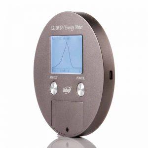 能量测试仪_uv能量计/能量仪/焦耳计uv能量林上紫外林上ls120