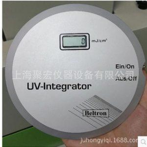 德国uv-140能量计_UV能量计德国UV-140能量计焦耳计能量仪