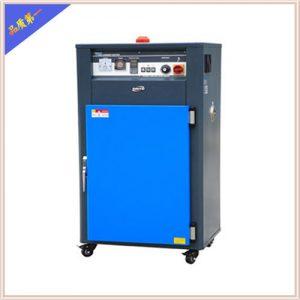 进口芯片_佛山厂家供应新型UV-LED光固机进口芯片UV-LED固化机