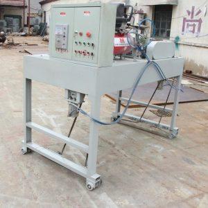 宏泰板材固化机_曲阜宏泰板材固化机、uv大板光固机