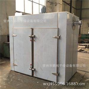 干燥设备_鹏栋厂家供供应工业烤箱干燥机工业烘干机热风循环干燥