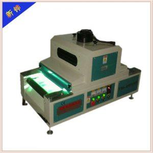 烘干固化设备_供应UV光固化机UV固化机uv炉烘干固化设备