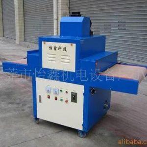 涂装设备_uv光固机_供应UV设备UV光固机UV机UV炉涂装设备