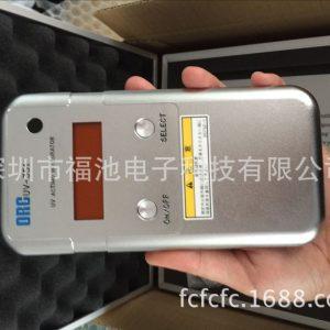 紫外线照度计_uv-351能量计批发紫外线照度计现货供应日本orc能量测量