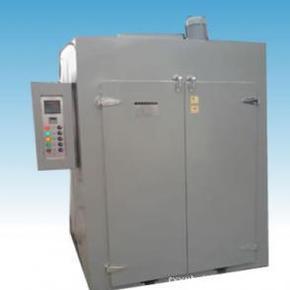 小型工业烤箱_专业生产销售小型工业烤箱烤箱工业小型