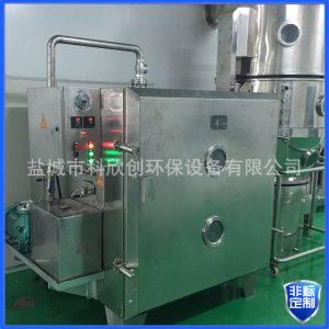 热风循环烘箱_热风循环烘箱干燥箱真空干燥箱热风循环