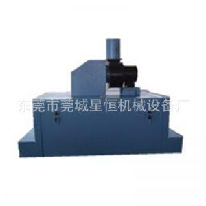 紫外线固化机_厂家/uv//台式uv/小型uv固化机/烘干固化