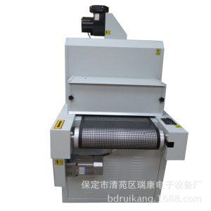 对接uv固化机_对接uv固化机紫外i线烘干机价格可定制