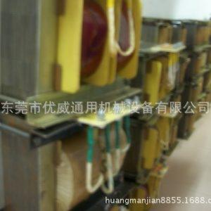 变压器_卤素灯变压器_厂家UV变压器5.6KW9.6KW卤素灯变压器