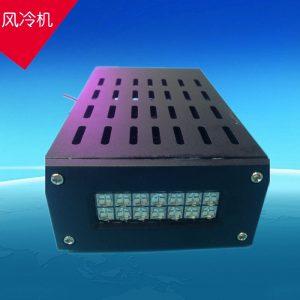 led-uv固化风冷机_led-uv固化风冷机手提式固化灯机油墨胶水固化光源