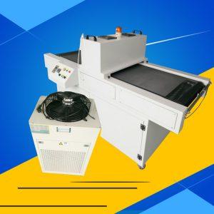 烘干固化设备_leduv丝印光固机胶印uvled固化机烘干固化厂家直销
