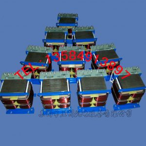 大功率16kw变压器_厂家供应大功率16kw变压器电容器配套镇流器