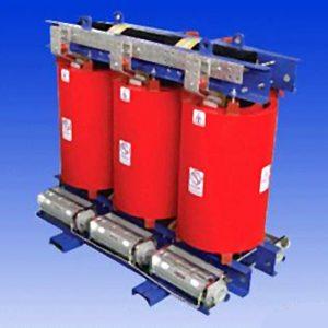 昆山变压器_供应UV昆山变压器。UV灯卤素灯管变压器水冷设备