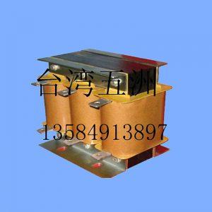 江苏变压器_供应江苏uv变压器uv卤素变压器镓灯uv变压器3.6kw